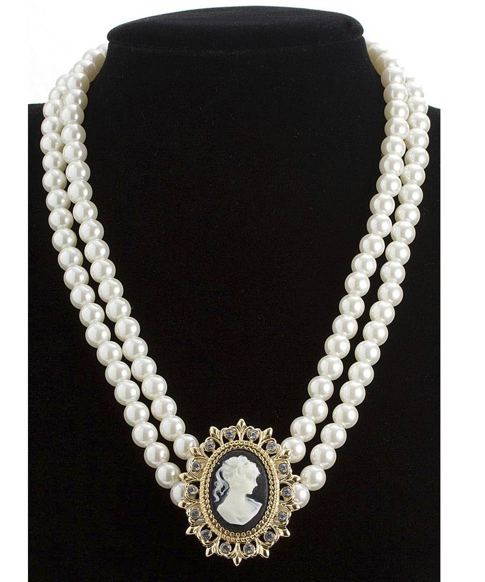 Collier-Marquise-2