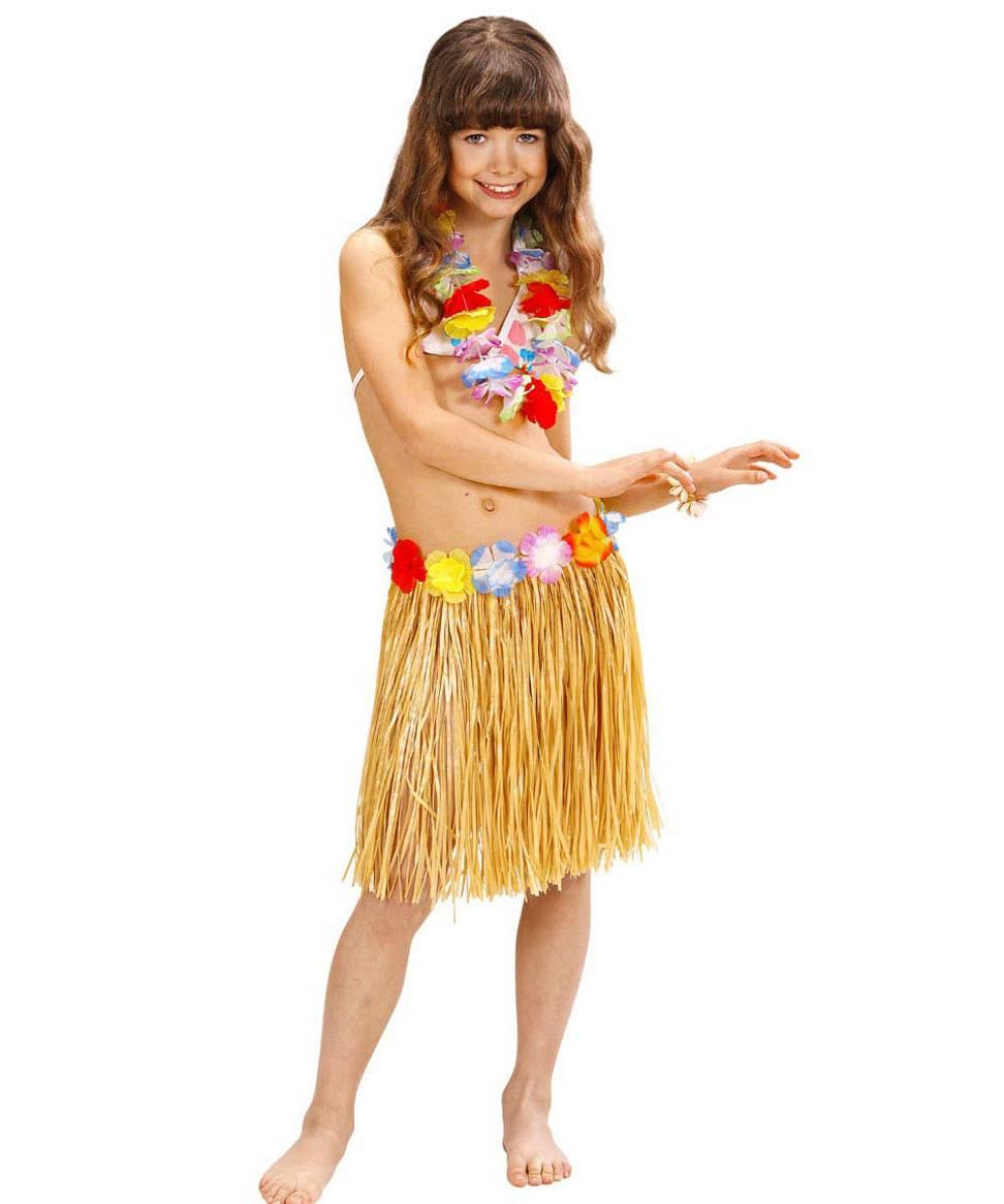 Pagne-Hawaï-Enfant-2