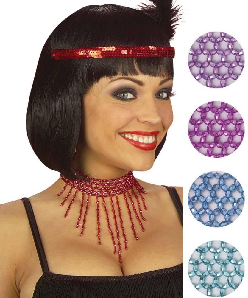 Collier-perles-couleur