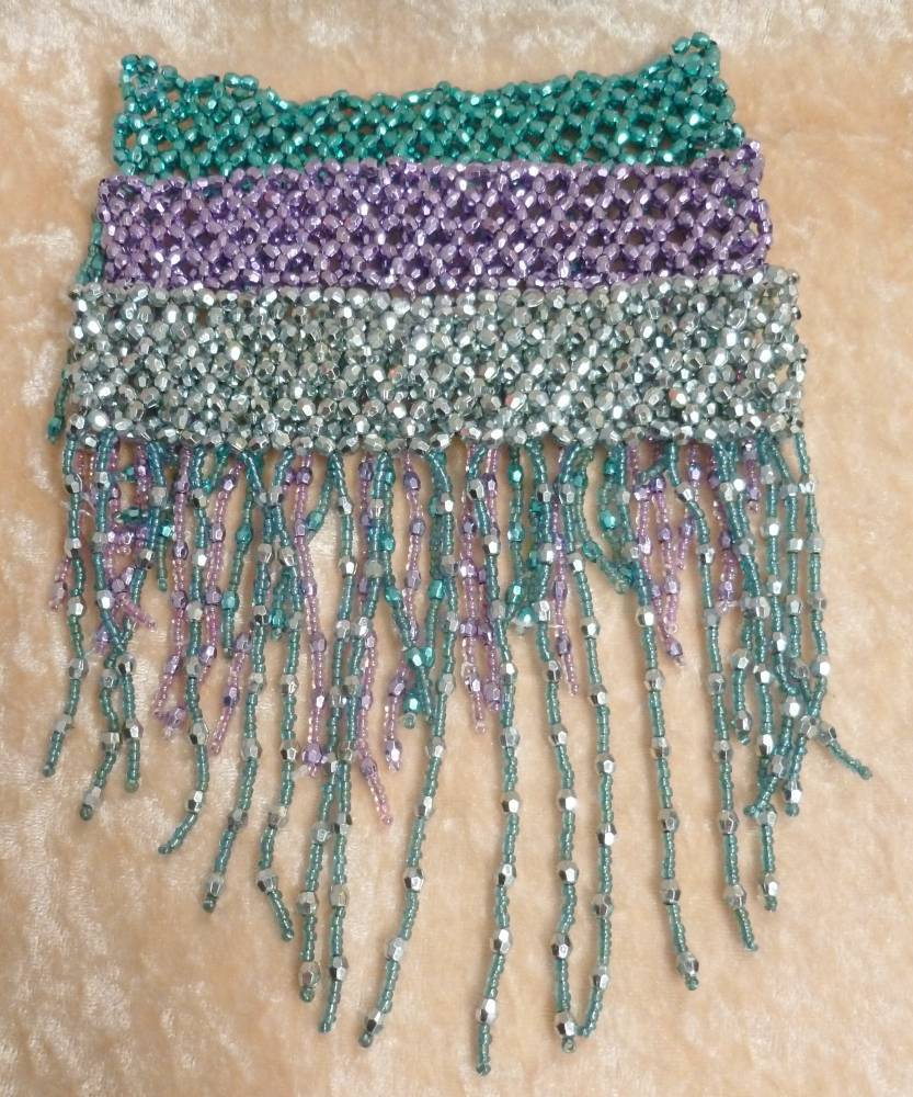 Collier-perles-couleur-2