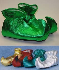 Kobold-Schuhe-M2