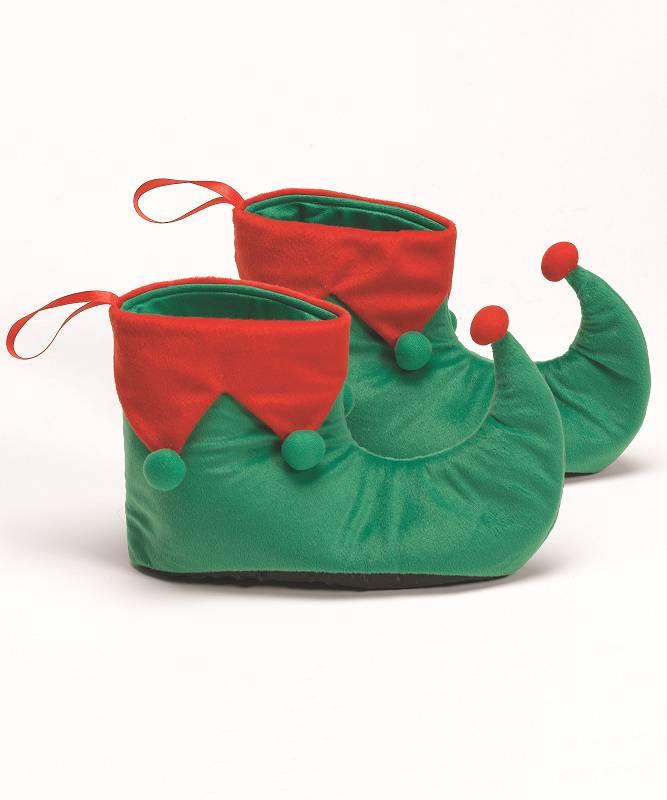 Kobold-Schuhe-M3