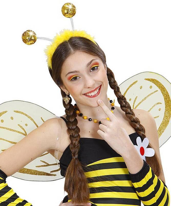 Serre-tête-abeille-2