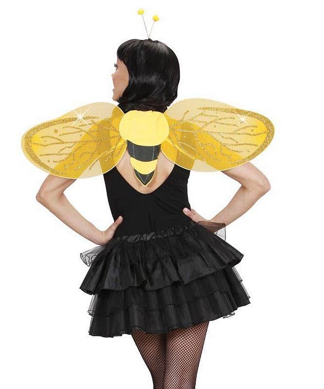 Ailes-abeille-2