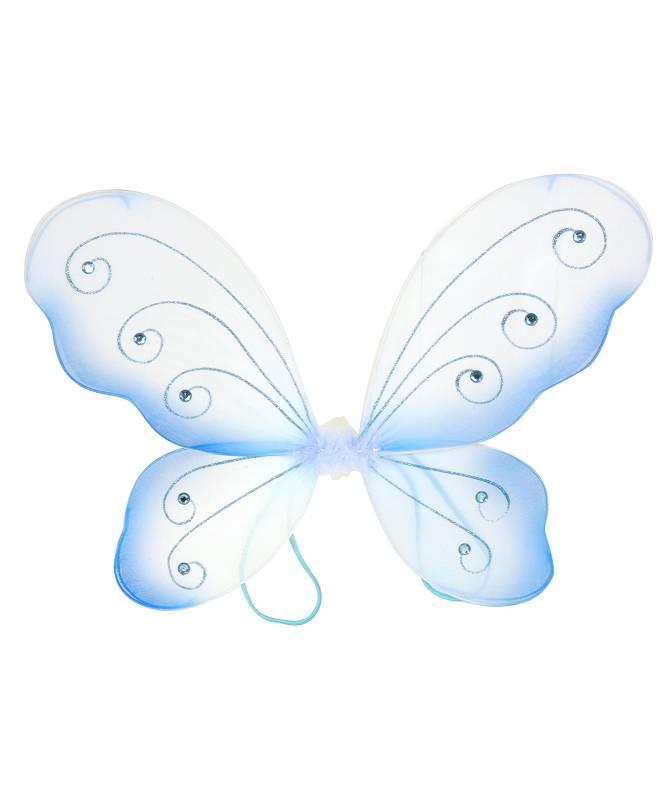 Ailes-papillon-M7