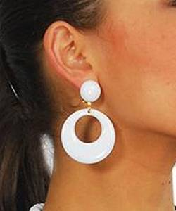 Boucles-Blanches-2