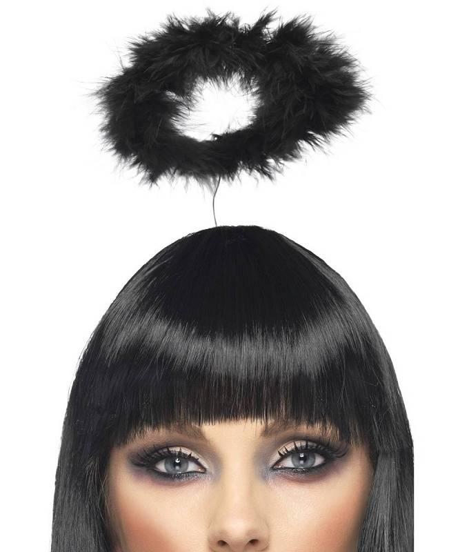 Auréole-noire