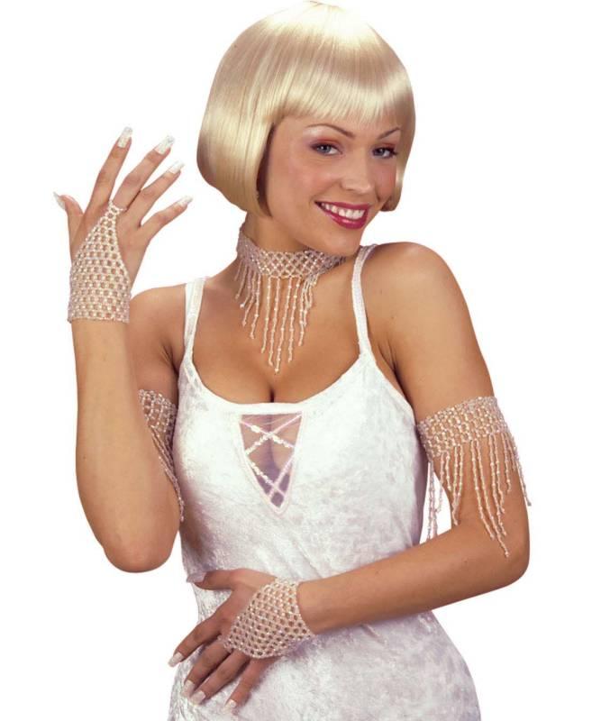 Bracelet-perles-blanc-2
