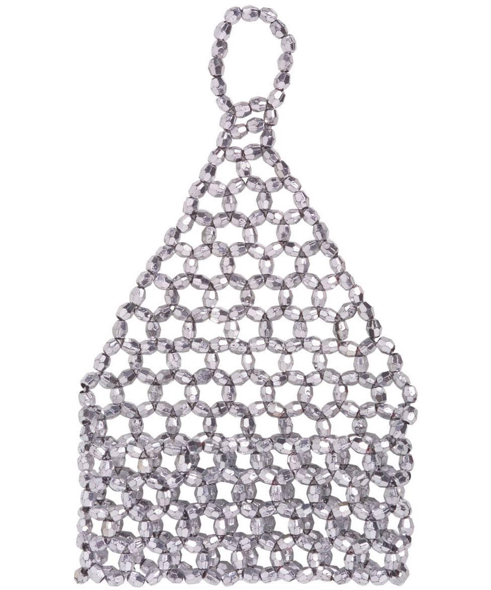 Gant-perles-argent-3