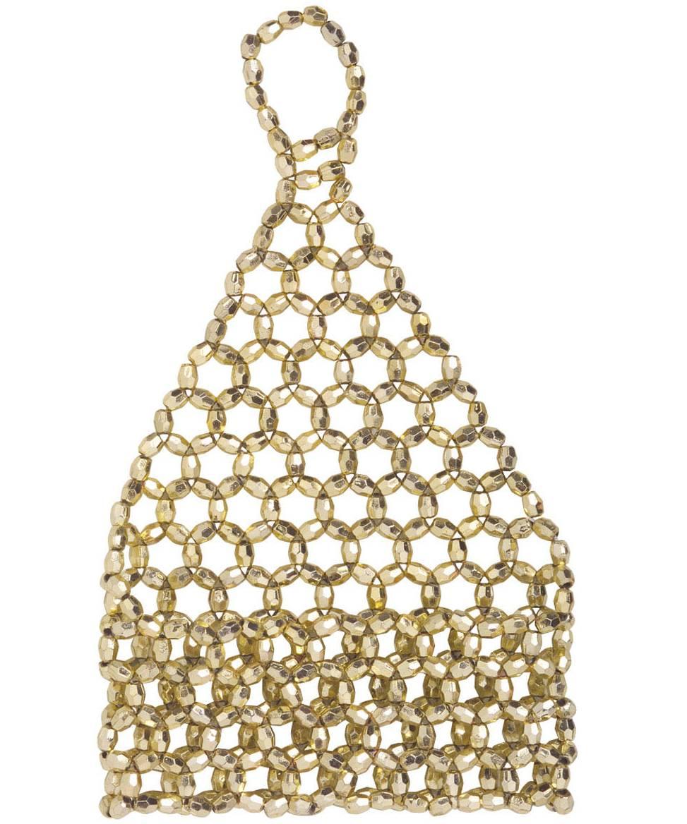 Gant-perles-or-3
