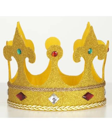Couronne-Royale