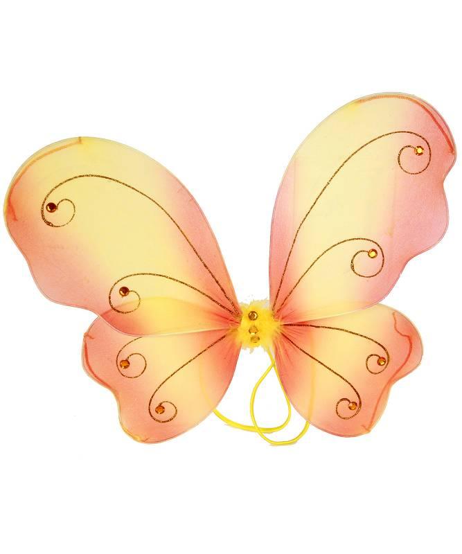 Ailes-papillon-M8