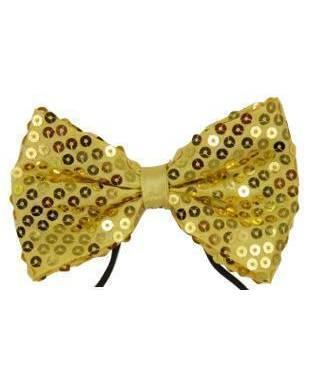 Noeud-papillon-paillettes-or