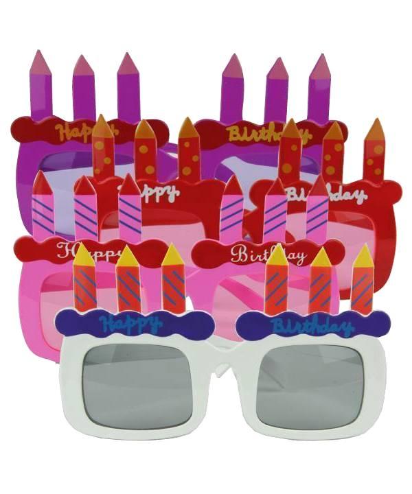 Lunettes-anniversaire-adulte