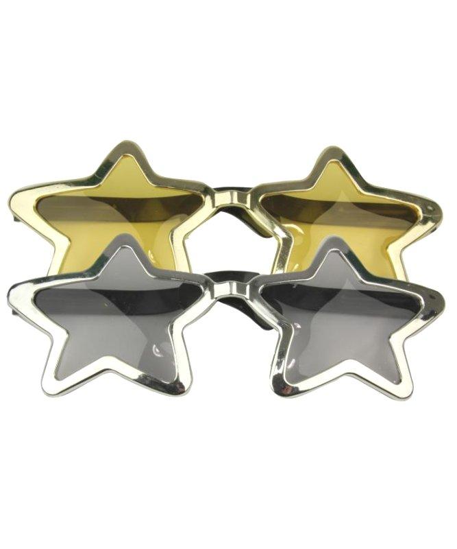 Lunettes-étoiles-géantes