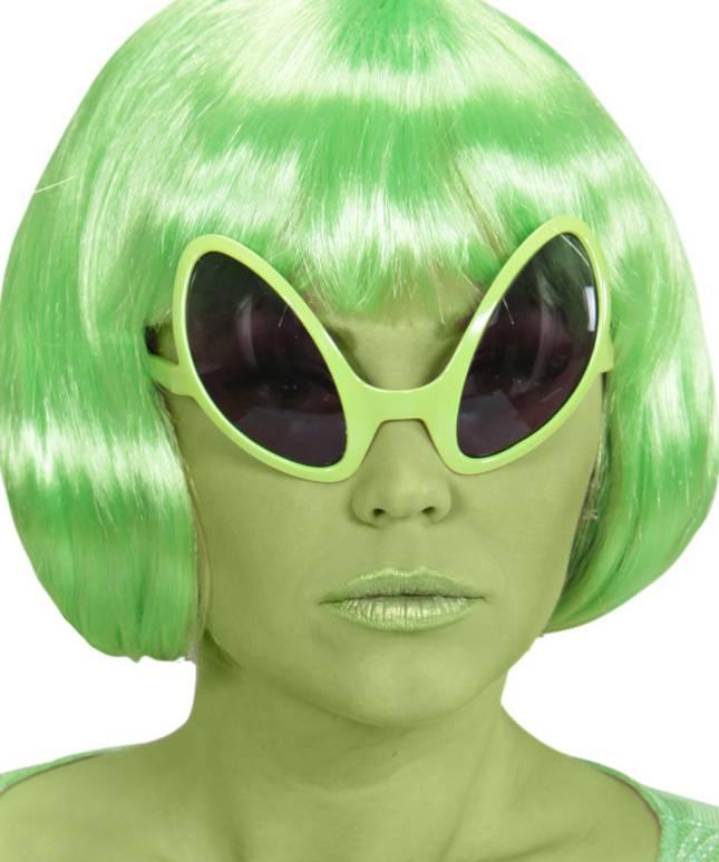 Lunettes-alien-3