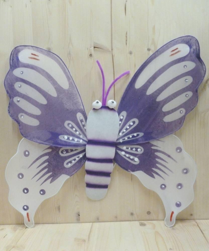 Ailes-de-papillon-2