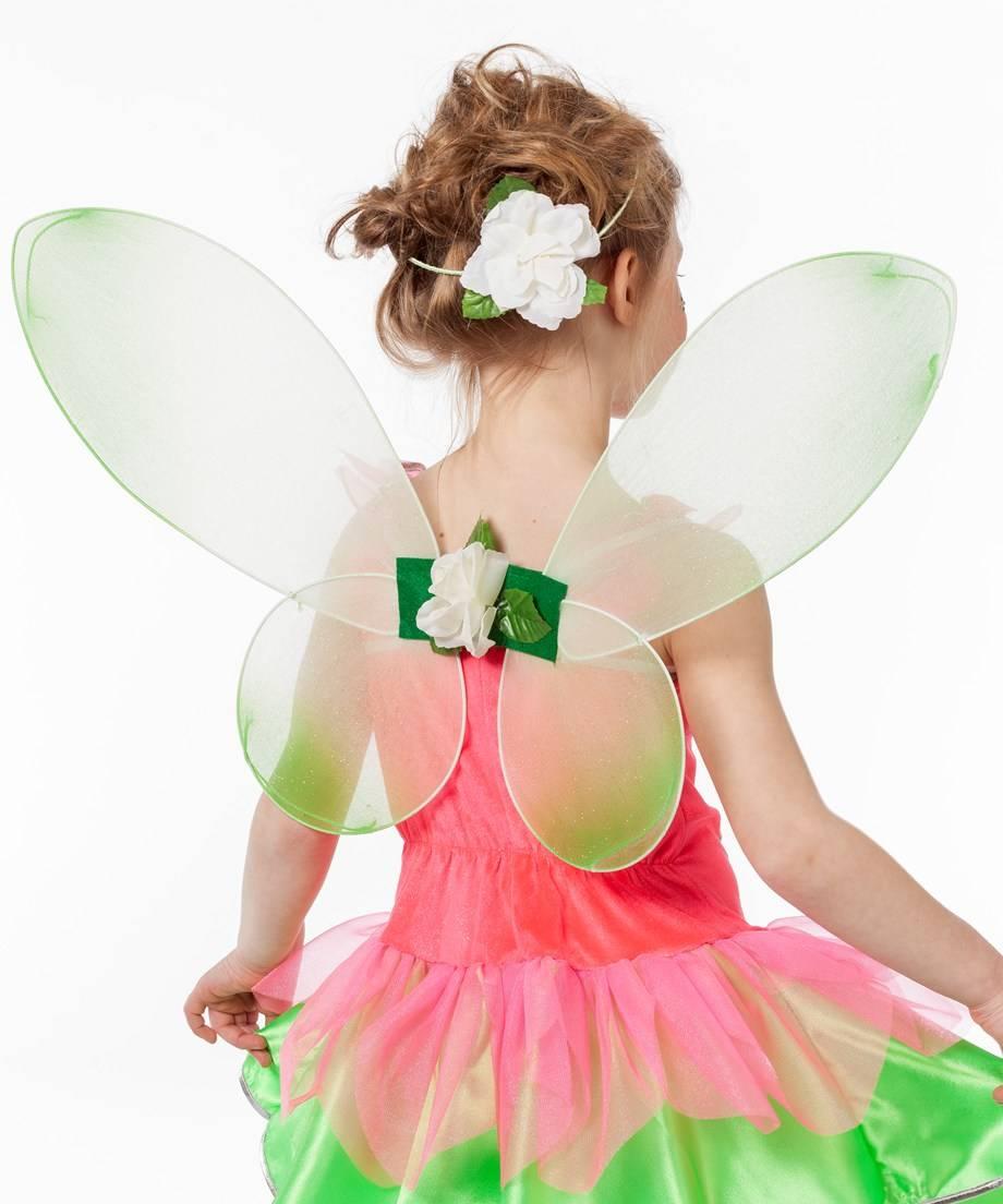 Ailes-elfe-ou-de-papillon-2