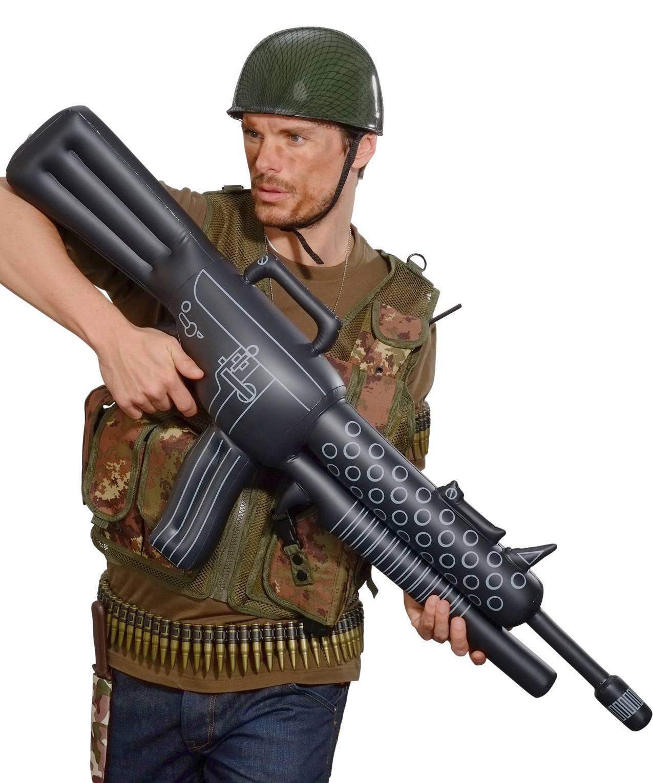 Faux-fusil-3