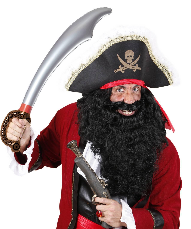 fausse-épée-pirate-2