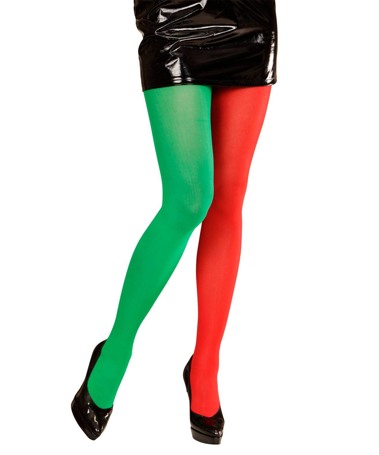 Collant-lutin-adulte-Grande-Taille-XL-2
