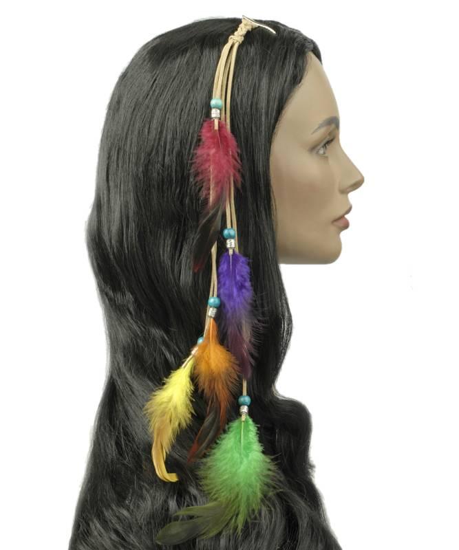 Bijou-indien-plumes
