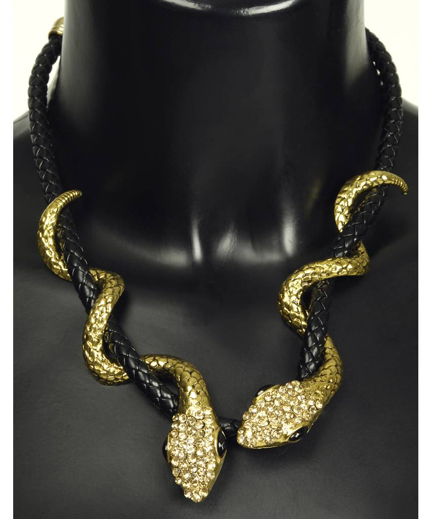 Collier-serpent-2