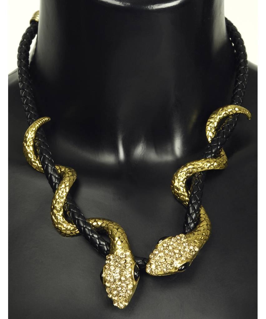Collier-serpent-2