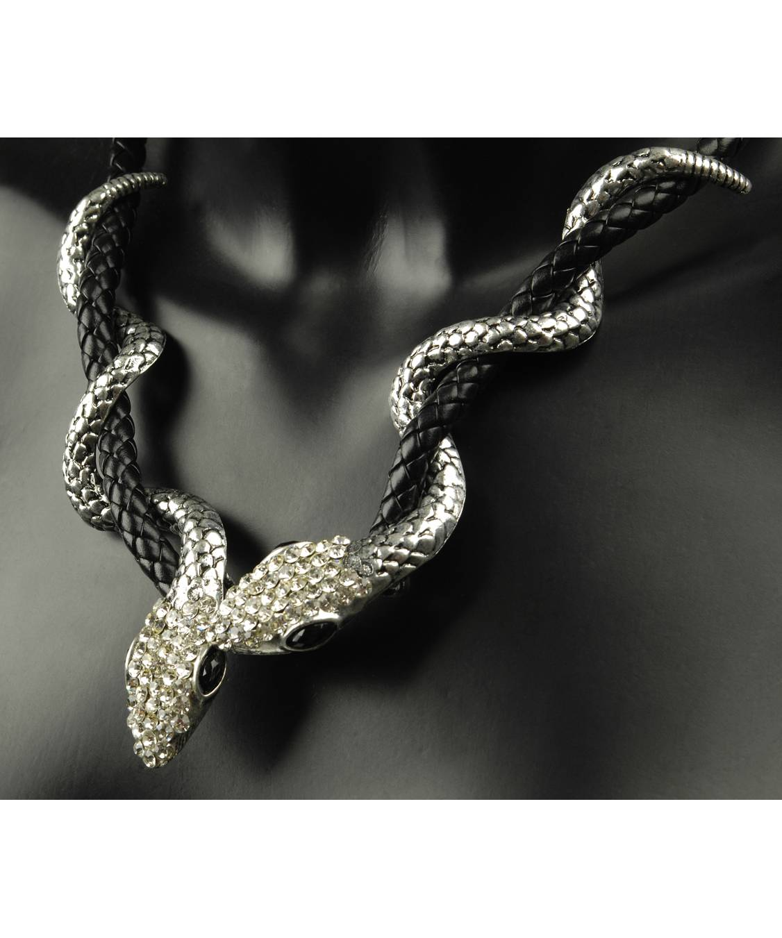 Collier-serpent-3