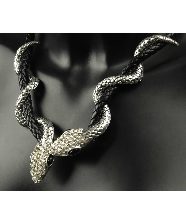 Collier-serpent-3