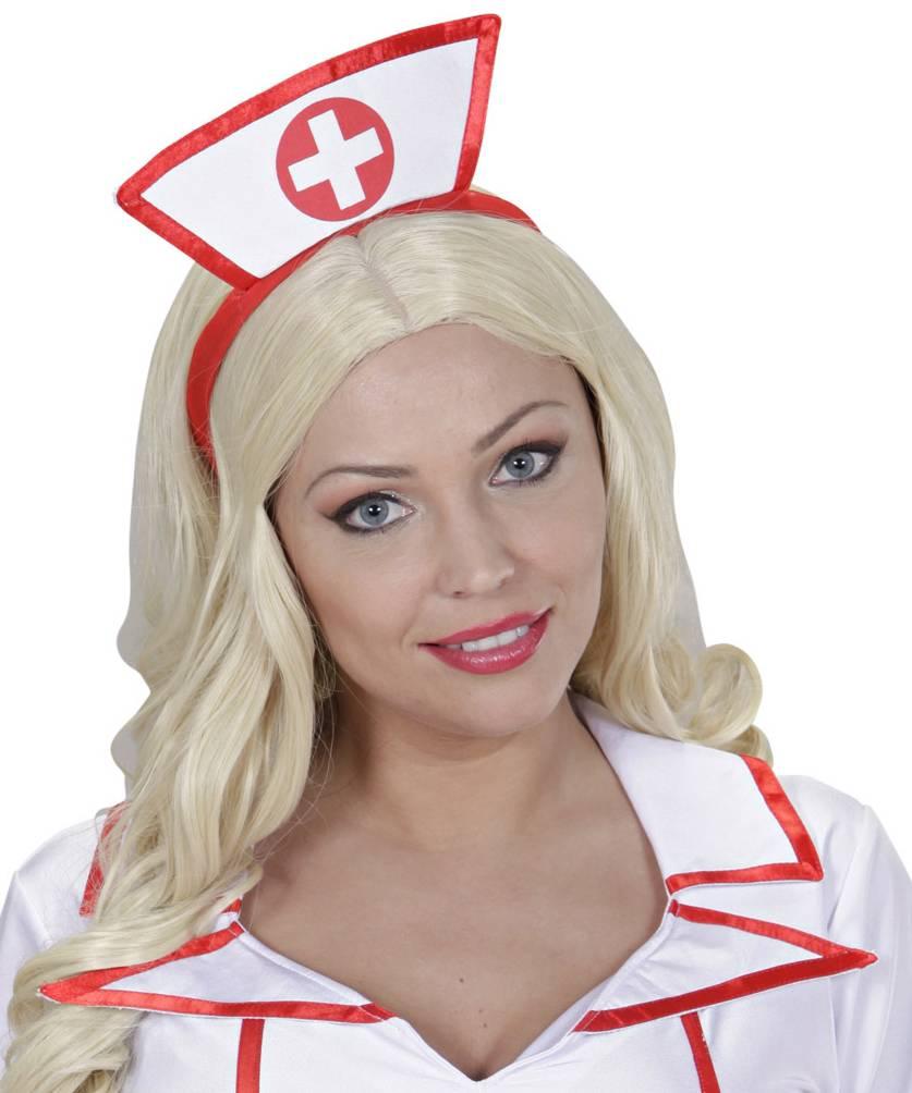 Coiffe-infirmière-2