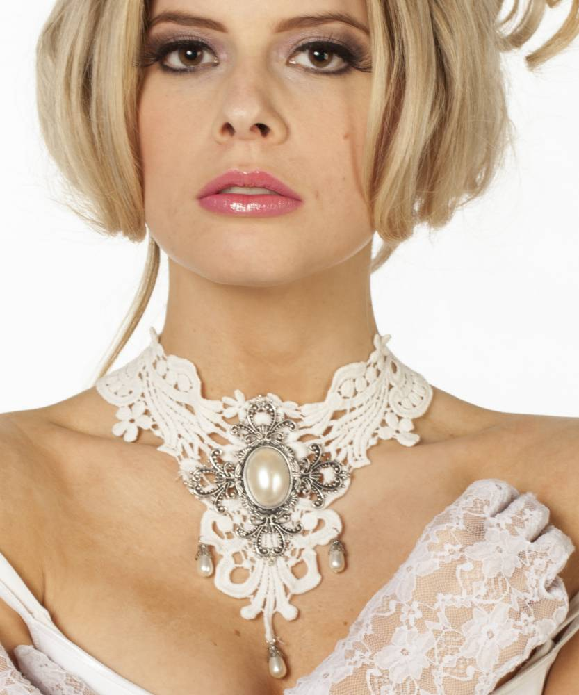 Collier-Marquise-M2