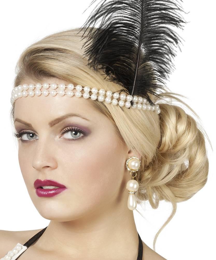 Bandeau-Charleston-perles