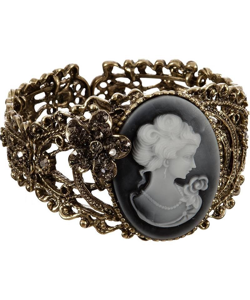 Bracelet-Baroque