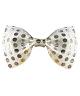 Papillon-paillettes-argent