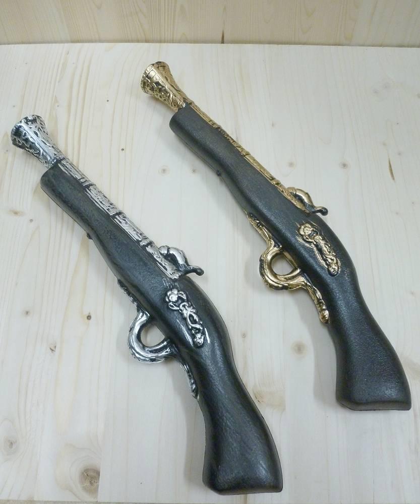 Pistolet-pirate-2