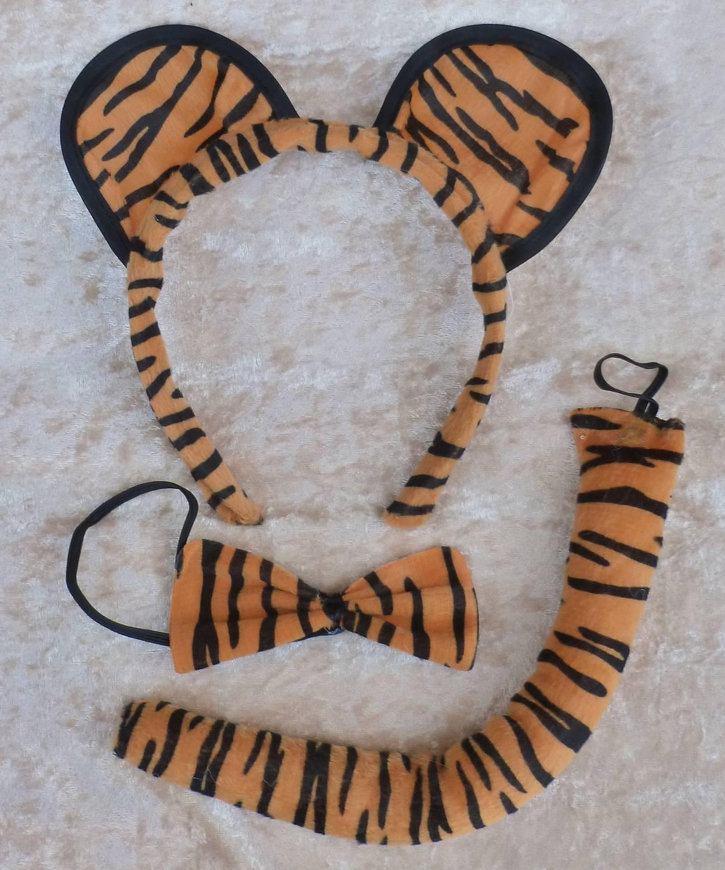 Set-tigre