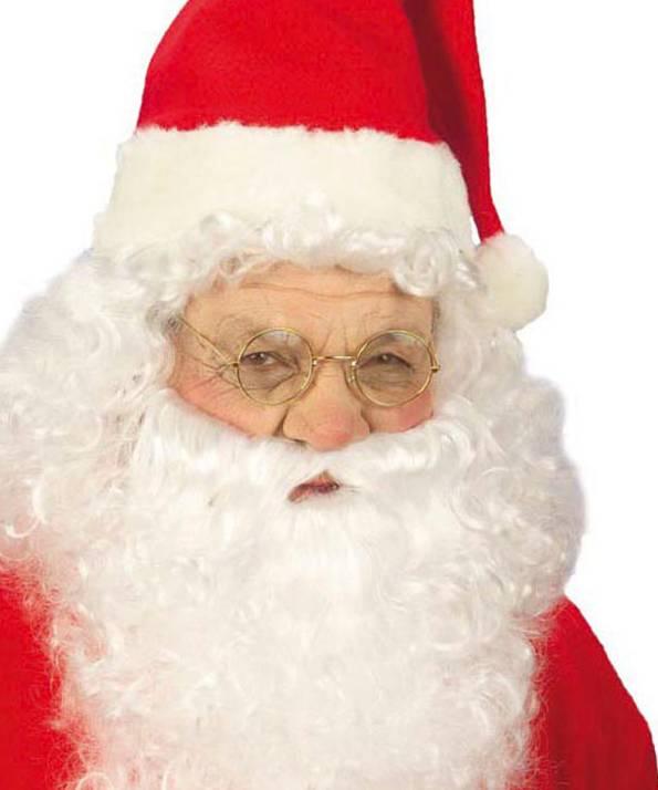 Lunettes-Père-Noël-rondes-2