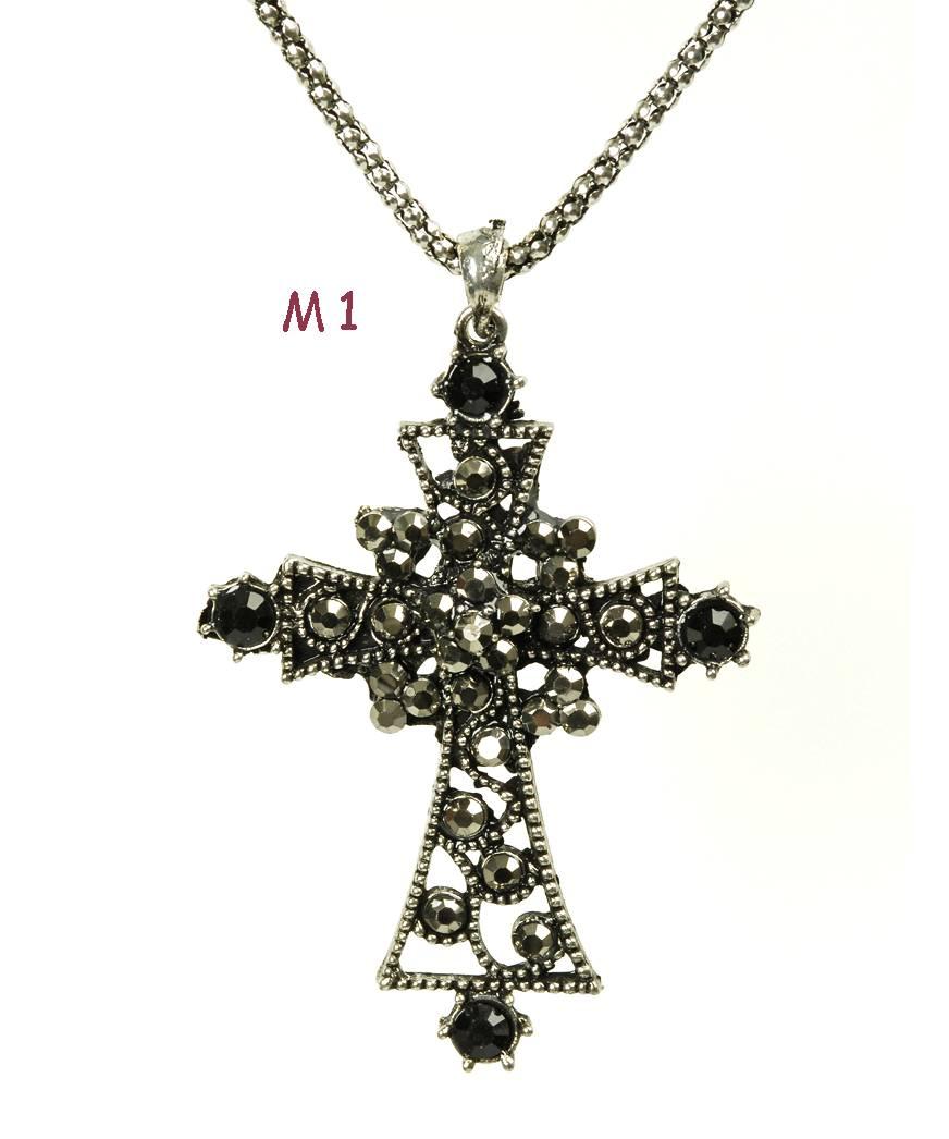 Croix-gothique-2