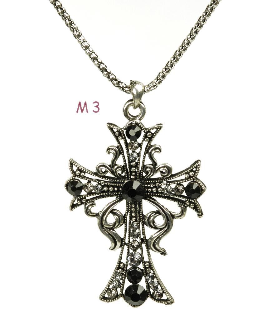 Croix-gothique-4
