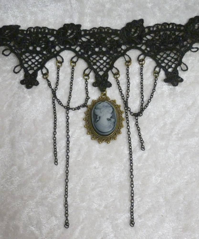 Collier-Marquise-baroque-2