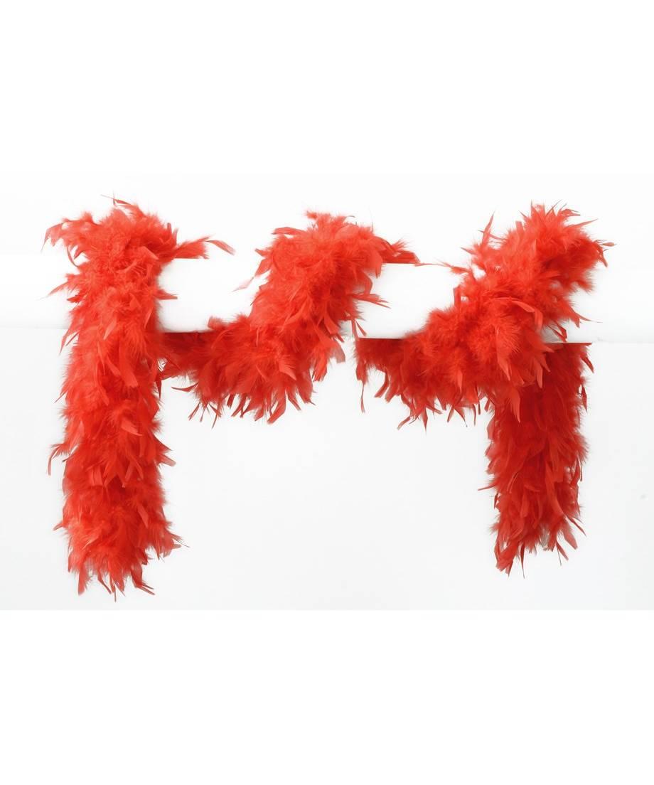 Boa-rouge-en-plume