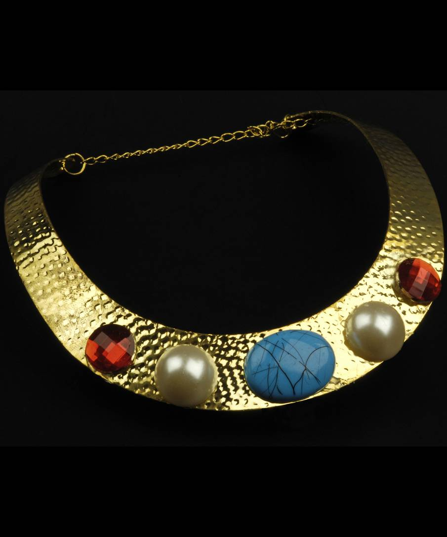 Collier-Egyptienne-2