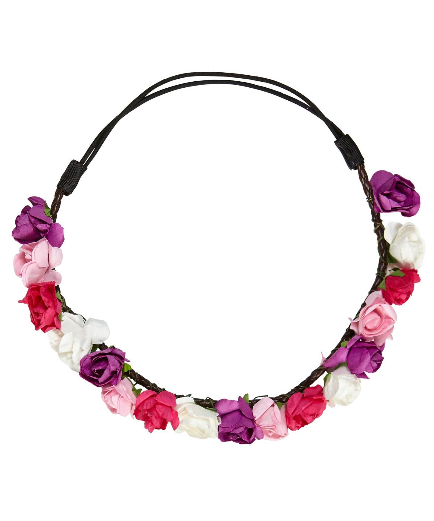 Bandeau-cheveux-fleurs