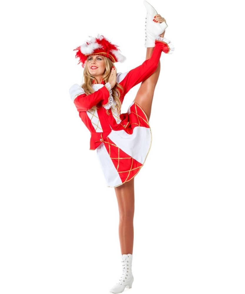Collant-Danse-Professionnel-Ado-Adulte-2