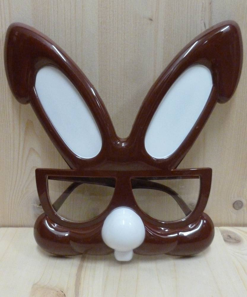 Lunettes-lapin-2