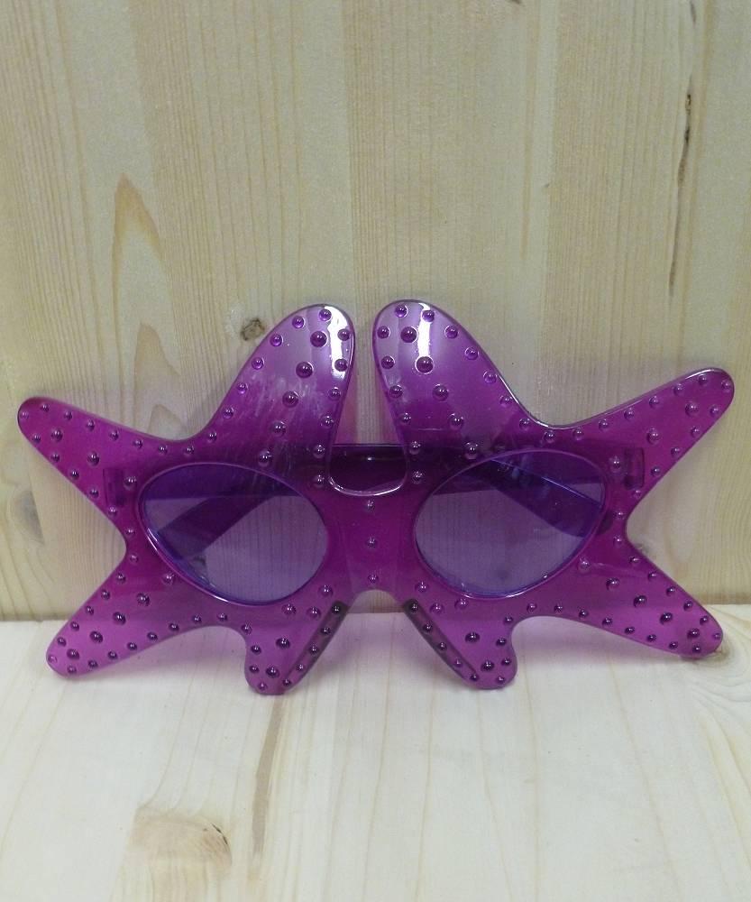 Lunettes-étoiles-5