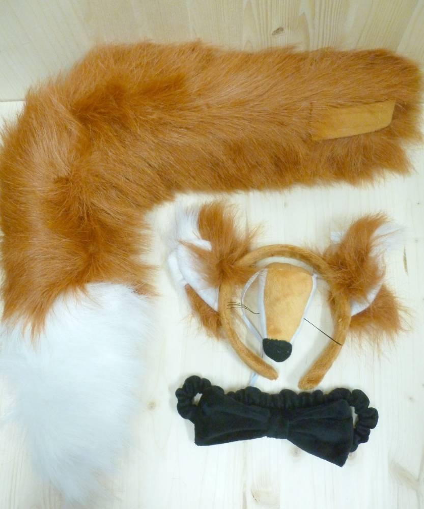 Set-déguisement-renard-2