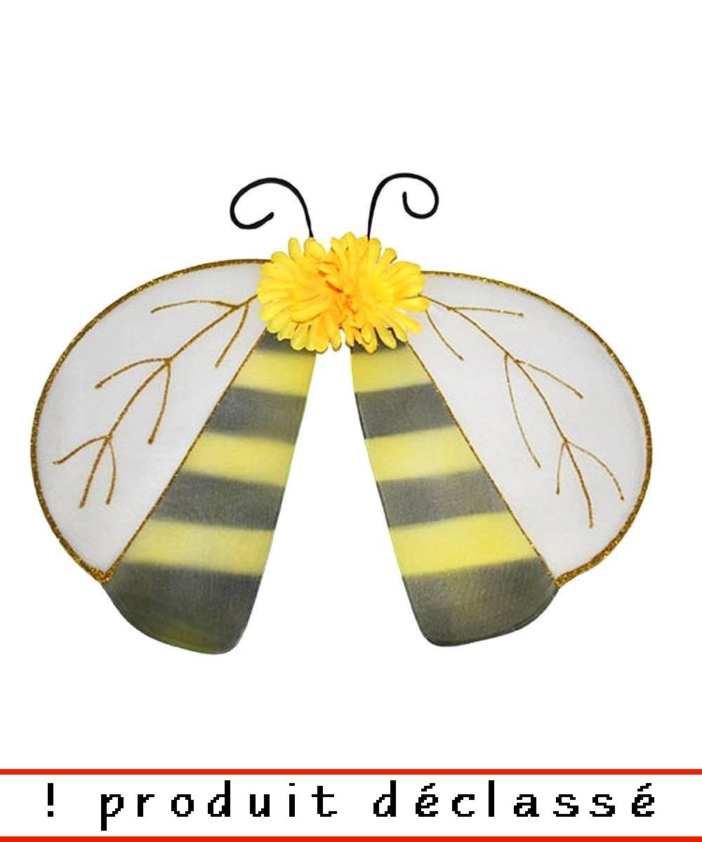 Ailes-abeille-déguisement-Choix-2