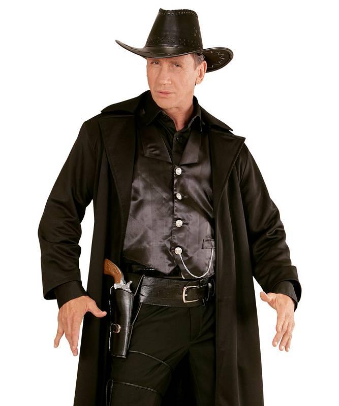 Holster-cowboy-noir-2